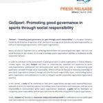 thumbnail of GoSport_1st PR_EN